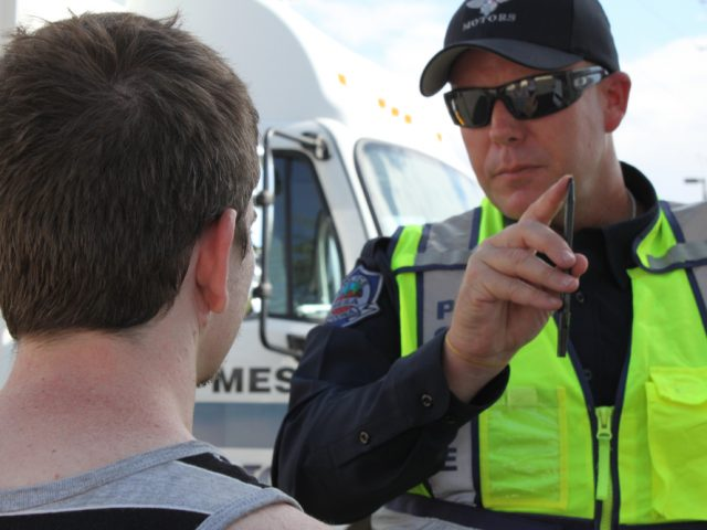 Did You Know These Important Things About DUI?